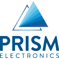 Prism Electronics UK Contract Manufacturer