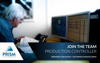 Prism-Vacancy-Production-Planner